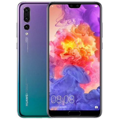 HUAWEI-P20-Pro-6-1-Inch-6GB-128GB-Smartphone-Aurora-Color-611548-[1]