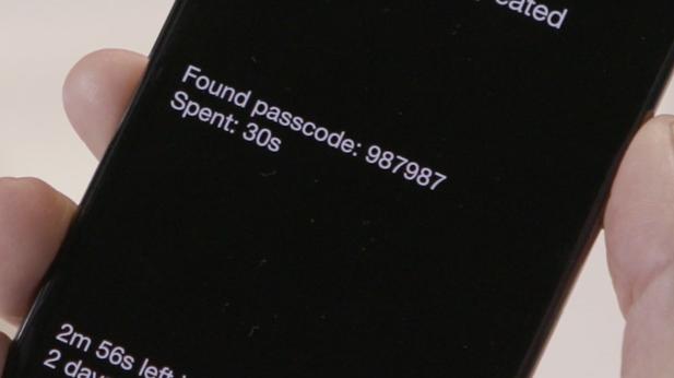 1528996702514-GrayKey-unlocked-iPhone[1]