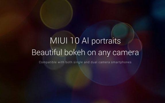 MIUI-10-AI-Portraits-e1527757443854[1]