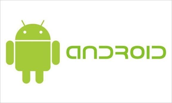 garumax-Android-OS-17116[1]