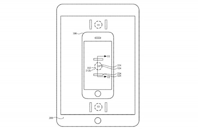 26911-39082-apple-patent-application-wireless-charging-between-devices00001-l[1]