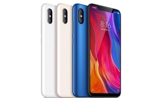 Xiaomi-Mi-8[1]