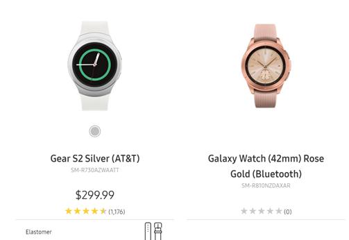galaxy-watch[1]