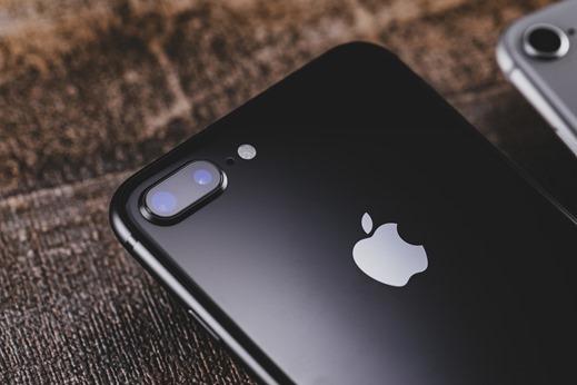 iPhone8IMGL8459_TP_V[1]