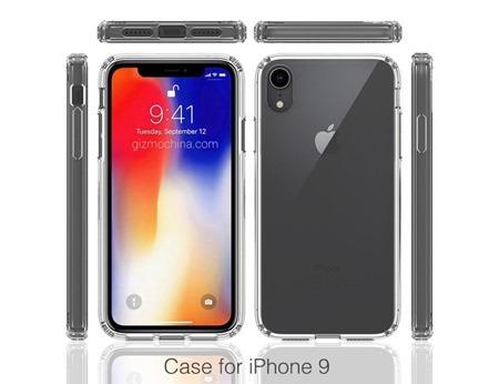 iphone-9-case-1[1]