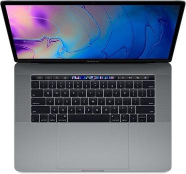 macbook-pro-15-inch-2018-800x747[1]