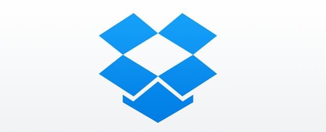 ogp_dropbox_201506-thumb-640xauto-26913[1]