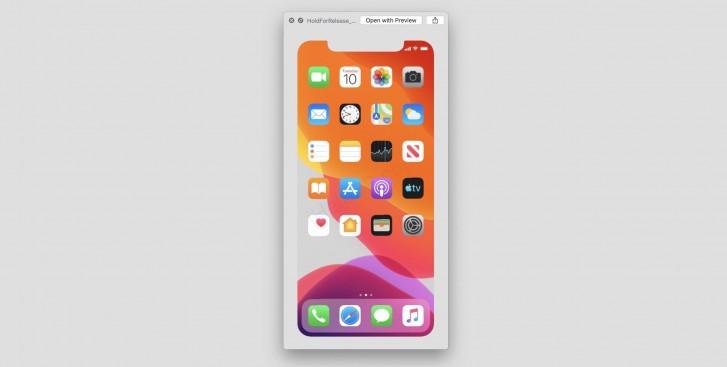 AppleのiPhone 11イベントは、おそらく9月10日に行われます