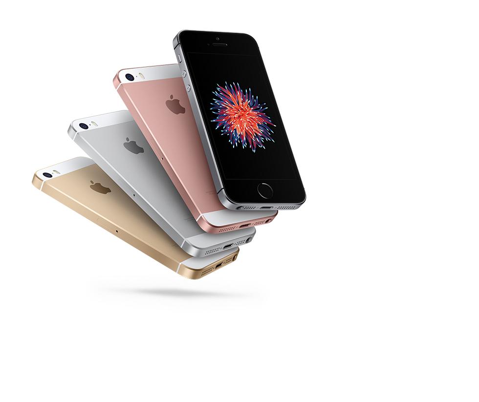 iPhone SE、iPhone 6sは2020年のiOS 14は対応出来ないかも? - iPhoneteq